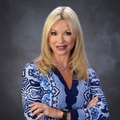 Kimberly Harding, Broker Real Estate Agent at RE/MAX Synergy