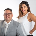 Antonio Rodriguez Real Estate Agent at RE/MAX Top Realty