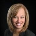 Sandra Marconi Real Estate Agent at Keller Williams