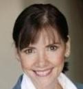 Celeste Messer Real Estate Agent at Adkor Realty
