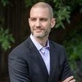 Jason Heffron Real Estate Agent at Compass