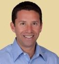 Michael Reilly Real Estate Agent at