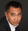 Cong Nguyen Real Estate Agent at Keller Williams Realty NW