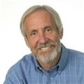 Bill Tolan Real Estate Agent at Coldwell Banker D'ann Harper, REALTORS