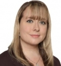 Brandi Mcdaniel Real Estate Agent at