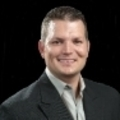 Gregory Yancey Real Estate Agent at Keller Williams Lake Travis