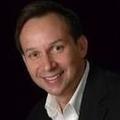 Paul Johnston Real Estate Agent at Coldwell Banker United Realtor