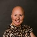Jessica Trad Real Estate Agent at Re/Max Homestead