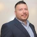 Rick Ott Real Estate Agent at REMAX Homestead