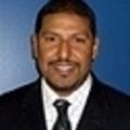 Karim Tahri Real Estate Agent at K&T Realty Group