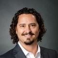 Michael Estes Real Estate Agent at E-Team Austin Realty