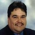 Rick Porras Real Estate Agent at Re/max Of Abilene