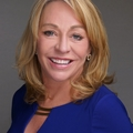 Tonya Peek Group Real Estate Agent at Coldwell Banker