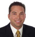 Michael Gray Real Estate Agent at Heritage Texas Properties