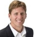 John Dunham Real Estate Agent at Juice Homes