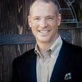 Paul Carper Real Estate Agent at PARAGON REALTORS