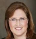 Cyndi Cummings Real Estate Agent at Keller Williams - Lake Travis