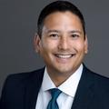 Mark Dimas Real Estate Agent at Mark Dimas Properties