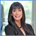 Sharon Ketko Real Estate Agent at Sharon Ketko Realty