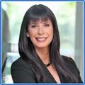 Sharon Ketko Real Estate Agent at Sharon Ketko Realty