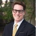 Nathan Day Real Estate Agent at Austin Portfolio Real Estate