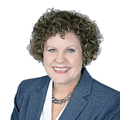Cindy Boutwell Real Estate Agent at Boutwell Properties