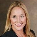Jacquelyn Foreman Real Estate Agent at Coldwell Banker United, Realtors