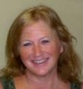 Gwendolyn Watkins Real Estate Agent at Keller Williams Realty