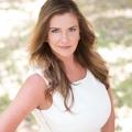 Laura McMillan Real Estate Agent at Austintatious512