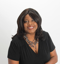 Loretta Thomason Real Estate Agent at Keller Williams Realty