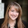 Tanya Endicott Real Estate Agent at Berkshire Hathaway PenFed Realty