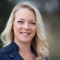 Tammy Crawford.  Broker Real Estate Agent at Crawford Properties
