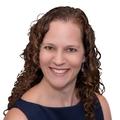 Donna Harris Real Estate Agent at JP & Associates Realtors