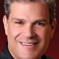 Chris Hiller Real Estate Agent at Keller Williams Premier Realty
