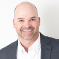 Barry Mott Real Estate Agent at The Mott Company