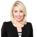 Crystal Kilpatrick Real Estate Agent at Keller Williams Realty INTL