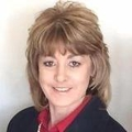 Dawn Smith Real Estate Agent at Coleman & Patterson, LLC