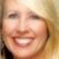 Tish Fenley-darey Real Estate Agent at JB Goodwin Realtors