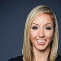 Sandra Acord Real Estate Agent at Liz Carter & Team Realty