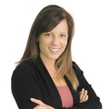 Toni Bondonzi Real Estate Agent at Sienna Properties
