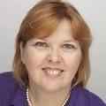 Karen James Real Estate Agent at Ebby Halliday, Realtors