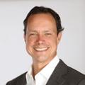 Clay Byrne Real Estate Agent at Byrne Real Estate Group, Keller Williams Realty