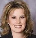 Maureen Rooker Real Estate Agent at REMAX vision