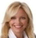 Christi Davidson Real Estate Agent at Keller Williams Realty