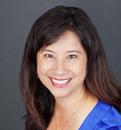 Sylvia Vidaurri Real Estate Agent at Tetra Properties, Inc.