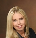 Brandee Escalante Real Estate Agent at Exp Realty/ The Escalante Group