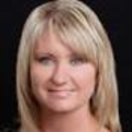 Shelley Green Real Estate Agent at Keller Williams - Johnson County
