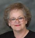 Teresa Sladek Real Estate Agent at Sladek Real Estate