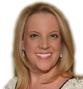 Leah McNamara Real Estate Agent at Best Practices Realty