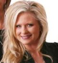 Cami Hobbs Real Estate Agent at Real T Team
